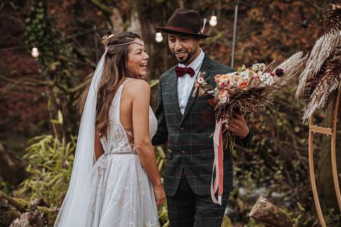 Badgers_Holt_Weddings_143.jpg