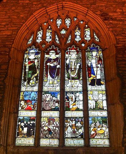 South-Transept-Window.jpg