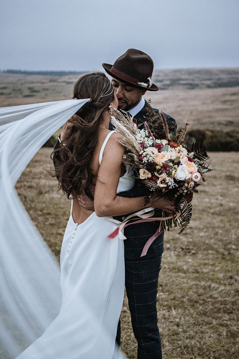 badgers_holt_weddings_18.jpg