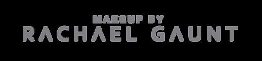 Main_Logo_grey-01.png