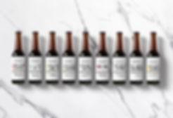 CS-bottles_edited.jpg