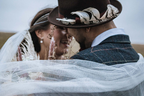 Badgers_Holt_Weddings_48.jpg
