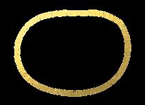 circle1gold.png