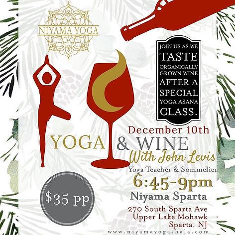 yoga-wine.jpeg