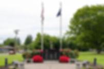 memorial-3.jpg