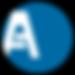 sutton_auckett_logo_75px.png