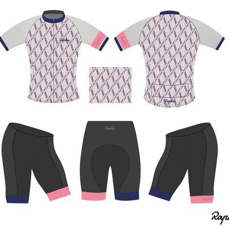 Pattern & Print Design
