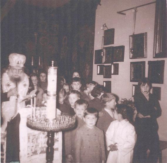La Tourelle_ 1959.jpeg