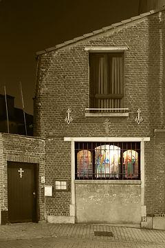 façade face Sépia.jpg