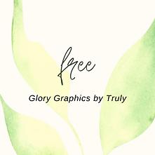 glory graphics (1).png