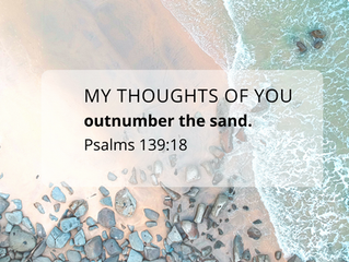 Precious Thoughts from mother and God
