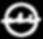 לוגו עגול שחור לאפליקציה.png