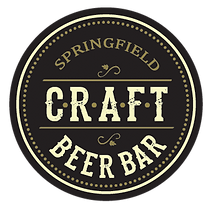 Springfield Illinois Craft Beer Bar