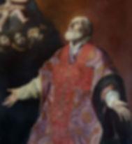 San Filippo in estasi.jpg