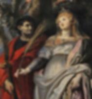 S Flavia Domitilla.JPG