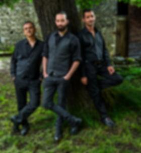 Trio ext.jpg