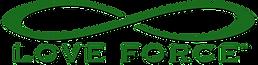 LOVE_F_Logo.png
