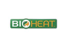 Updated Bioheat® fuel mandates demonstrate decarbonization value of biodiesel