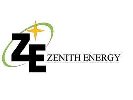 Zenith Energy to triple renewable diesel handling, storage at Portland terminal