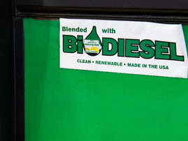 Biodiesel infrastructure gets big boost in latest HBIIP grant-funding round