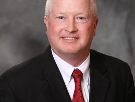 Russell reelected to lead Missouri Soybean Association