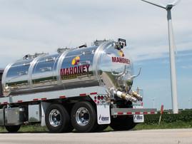 Neste acquires Seattle-based General Biodiesel