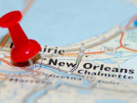 PBF Energy to use Ecofining tech if Chalmette renewable diesel project advances