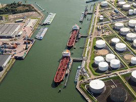 US biodiesel imports, exports and renewable diesel imports all up in June