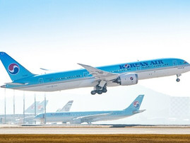 SK Energy to supply Korean Air with carbon-neutral jet fuel