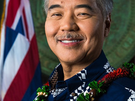 Hawaii governor signs sustainability bills into law, including SAF grant program