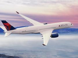 Delta, BCD sign 1st global travel management SAF agreement