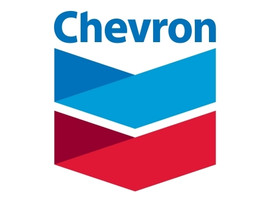 Chevron to invest in SAF production with Gevo