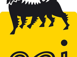 Eni begins coprocessing SAF at conventional oil refinery in Taranto, Italy