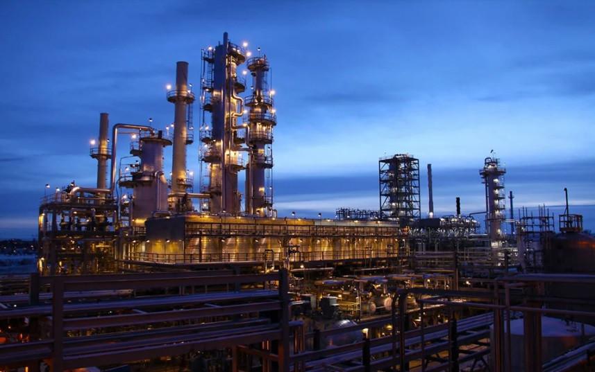renewable diesel refinery conversion Montana biobased diesel