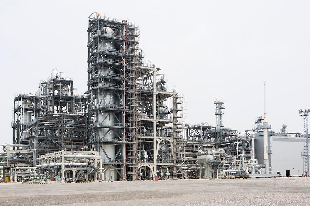 Singapore renewable diesel, HVO, SAF