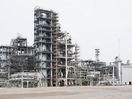 7-week turnaround in Singapore to lower Neste's Q3 renewable diesel volumes