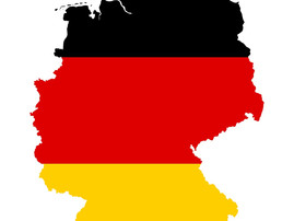 Gevo, HCS Group to produce SAF in Germany