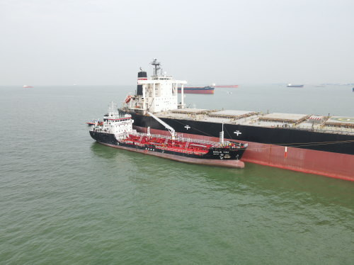 marine biofuel, biodiesel marine fuel