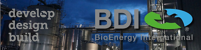 BDI-BioEnergy International.jpg