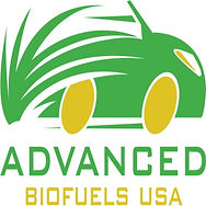 Advanced Biofuels, Biobased Diesel