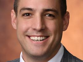 Nat'l Biodiesel Board welcomes Herman as new director of environmental science