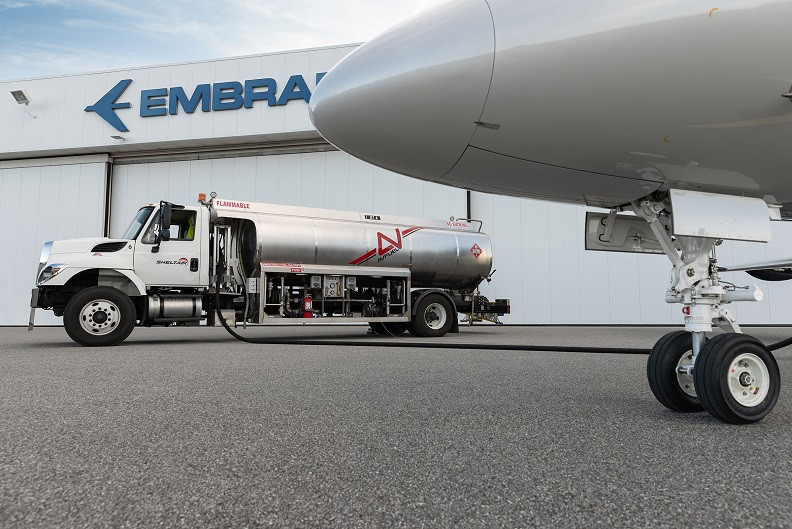 sustainable aviation fuel, SAF, biobased diesel