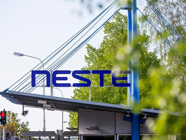 Neste to restructure refinery operations in Finland, starts cooperation negotiations