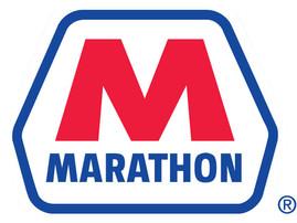 Marathon hits design capacity at Dickinson renewable diesel plant