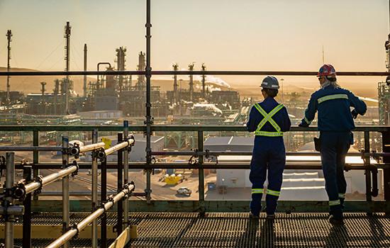 biobased diesel, renewable diesel, refinery