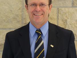 US biodiesel pioneer awarded for leadership in international education
