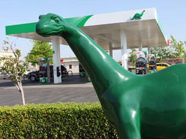 HollyFrontier to acquire Sinclair Oil, create new parent company