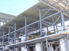 BioD Technologies commissions new biodiesel plant in Dubai