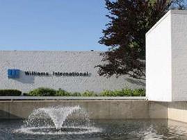 Williams International completes successful flight test of 100 percent SAF
