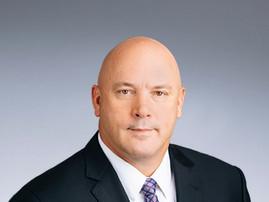 Schaffer named new CEO of AGP